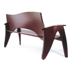 Vivavi Eco-Friendly Furniture