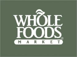 Whole Foods Market Palo Alto