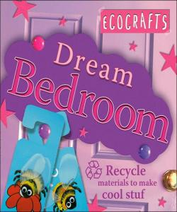 EcoCrafts Dream Bedroom